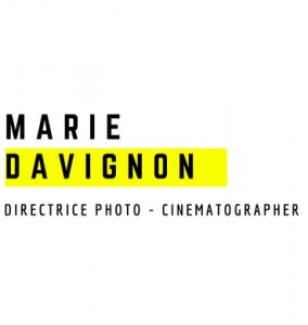 Marie Davignon
